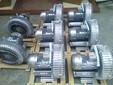 漩涡气泵/漩涡式气泵RHG710