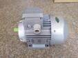 紫光变频电机/中研紫光变频电机YVF7124