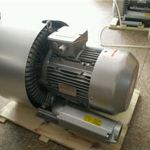 旋涡气泵-参数选型图片