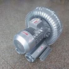 漩涡真空泵高压真空泵图片