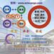 香港进口货物如何快速通关到深圳?包税通关