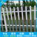 柳州公园栅栏规格长期批发梧州喷涂栅栏