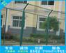 贵港护栏厂柳州列车道路防护栏贺州空地围网