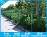 柳州围栏厂定做桂林山地围栏阳朔景区护栏