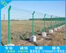 玉林工地围栏厂家定做柳州浸塑围栏南宁停车场护栏