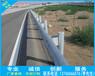 南宁友谊路三波护栏防城港道路护栏板定做钦州波形板规格