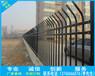 定做南宁学校围墙护栏柳州学校栅栏北海小区护栏规格