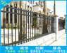 桂林喷涂栅栏定做,度假区栅栏,柳州工厂防护栏