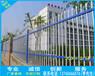 柳州工地护栏网价格工厂围墙围栏梧州车站围栏网