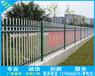 武鸣花园栅栏,南宁公园绿化栅栏,公交车站栅栏
