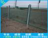 玉林火车道围栏南宁工地边框护栏北部湾工程护栏