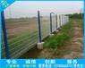 南宁护栏厂定做北海厂区折弯护栏海边度假区围栏