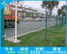 北海浸塑围栏网桂林景区包胶护栏玉林养殖场护栏