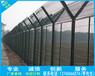 南宁边界护栏规格崇左边关刀片刺网贵港Y型柱护栏