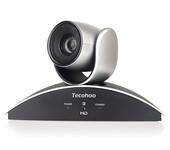TecohooVD-306S全高清视频摄像机图片