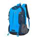 厂家直销登山包户外运动包旅游旅行礼品双肩背包批发定做加印logo