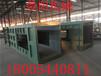 青海CY-W165T卧式液压打包机哪家专业