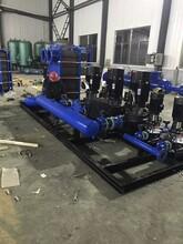 换热器直销福州换热器厂家钎焊换热器加工定做