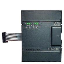 卓畅科技供应3RW4423-1BC44
