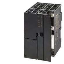 特价3RW4422-1BC44原装现货供应