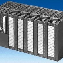 西门子3RW3047-1BB14标准现货