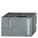 卓畅科技特供西门子6ES7355-2CH00-0AE0PLC模块