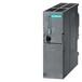 卓暢科技特供6GK7343-5FA01-0XE0S7-300模塊