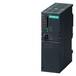 卓畅科技特供西门子6ES7350-2AH01-0AE0PLC模块