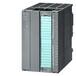 卓畅科技特供6ES7350-2AH01-0AE0PLC模块
