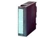 卓畅科技特供西门子S7-300模块6ES7341-1BH02-0AE0