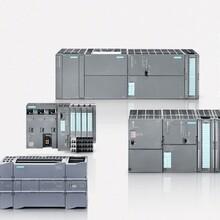 西门子3KW软起动3RW3014-1BB14深圳卓畅科技特供