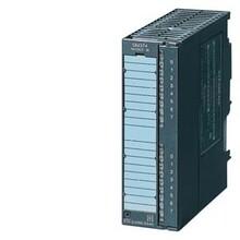 卓畅科技特供西门子37KW软启动器3RW3038-1BB14现货