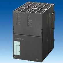 卓畅科技特供西门子250KW软启动3RW4076-6BB44现货