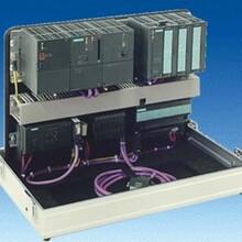西门子S7-400中央处理器CPU412-1深圳卓畅科技特供