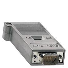 6SL3210-1KE12-3UP1深圳卓畅科技特供