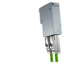 西门子PLC总线插头6GK1500-0EA02深圳卓畅科技