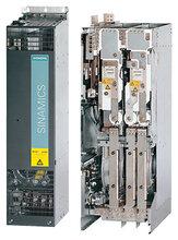 深圳卓畅科技特供原装现货西门子PLC模块6ED1052-2HB00-0BA6