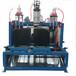山東20升尿素桶吹塑機價格小型生產線