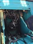 二手挖掘机昆山挖掘机市场神钢200图片