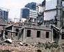 苏州厂房拆除多少钱一平方苏州厂房拆除回收