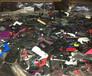 苏州倒闭厂房拆除施工专业拆除倒闭厂房公司