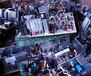 苏州废旧积压物资回收公司苏州废旧积压物资回收价格