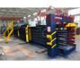 企标全自动废纸打包机成都YBE-200叶片泵配件