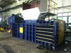 160吨卧式废纸打包机宁波YBE-200叶片泵能赚钱吗