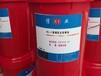 供西藏切削油和拉萨特种抗磨切削油批发