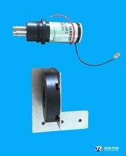 氧传感器KE-25F3