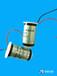 ABB分析仪氧电池,费加罗K3-25