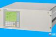ULTRAMAT6红外气体分析仪