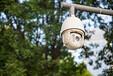 蘭州安防監控,高清攝像頭免費上門安裝