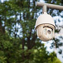 蘭州監控布線、監控安裝、監控調試